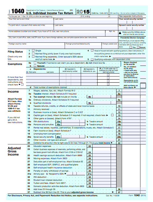 2015 1040 forms to print search results calendar 2015 for 1040a tax table 2015