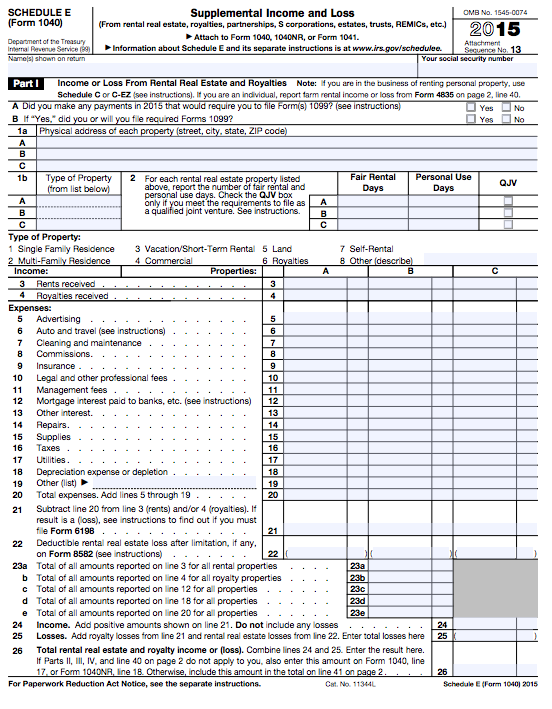 2011 form 1040 schedule b for 1040 tax table 2011